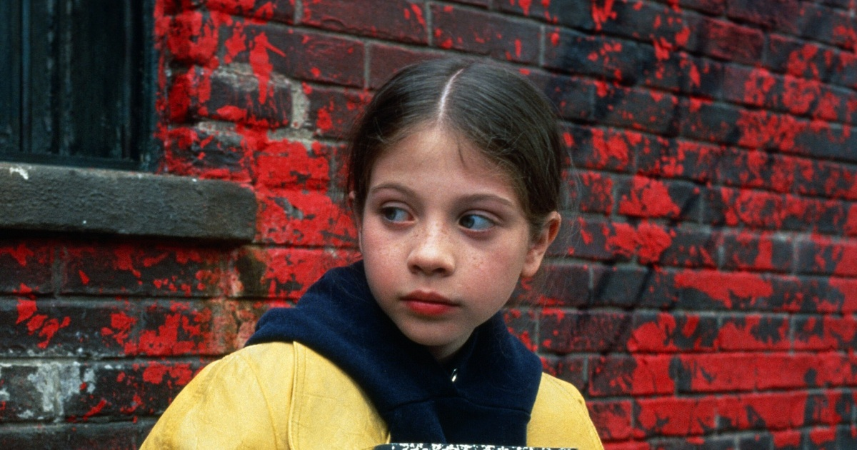 'Harriet The Spy' turns 25 — '90s child stars: Where are they now?.jpg