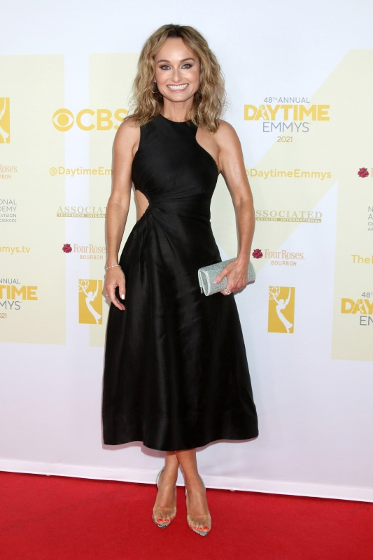 Fashion hits and misses from the 2021 Golden Globes ...