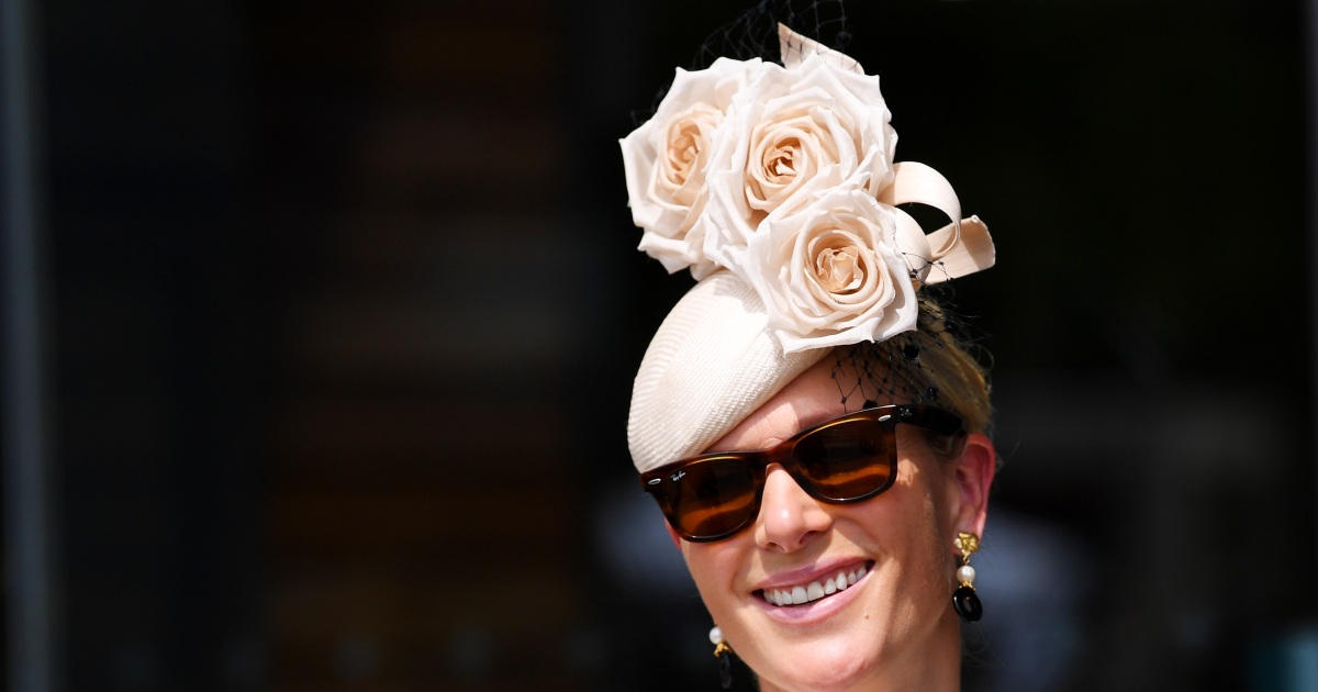 Royal Ascot 2021: See all the royals and celebs at the races.jpg