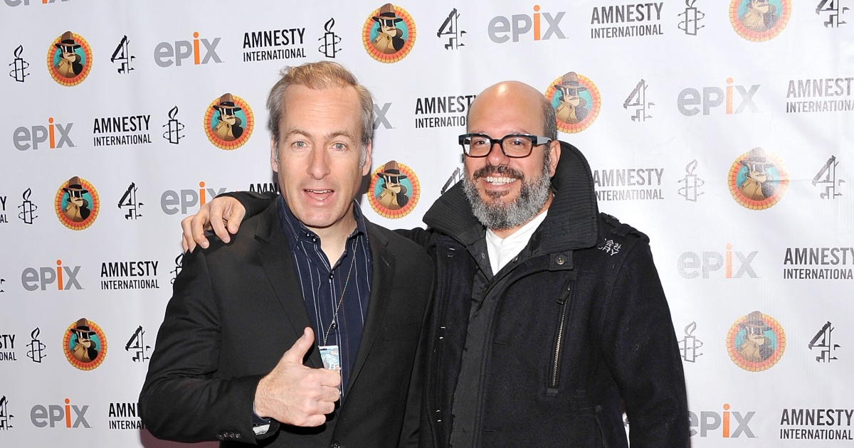 David Cross gives update on Bob Odenkirk's condition after collapse.jpg