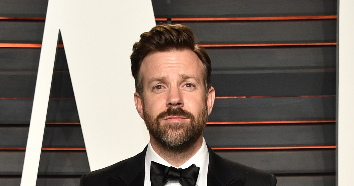Jason Sudeikis: Things you might not know (but should!) about the 'Ted Lasso' star.jpg
