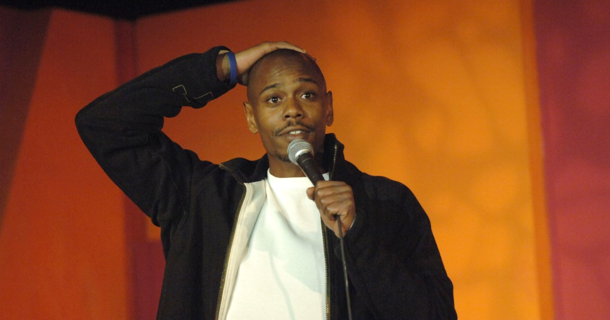 Best comedy specials you need to watch.jpg