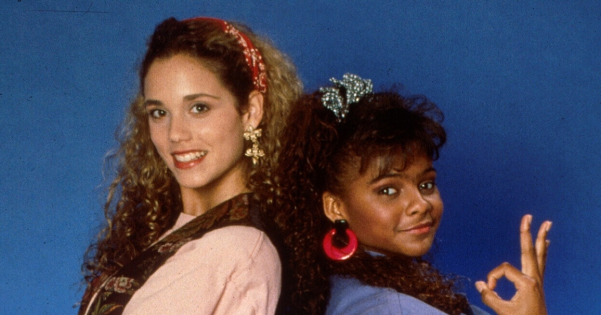'Saved by the Bell' cast: Where are they now?.jpg