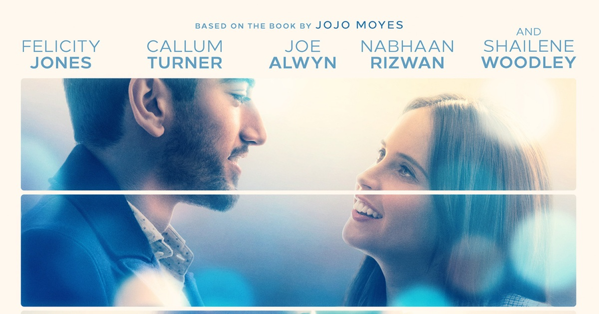 The best movie love stories to stream.jpg