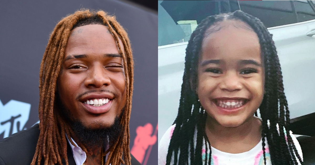 Fetty Wap and more stars who lost children in 2021.jpg
