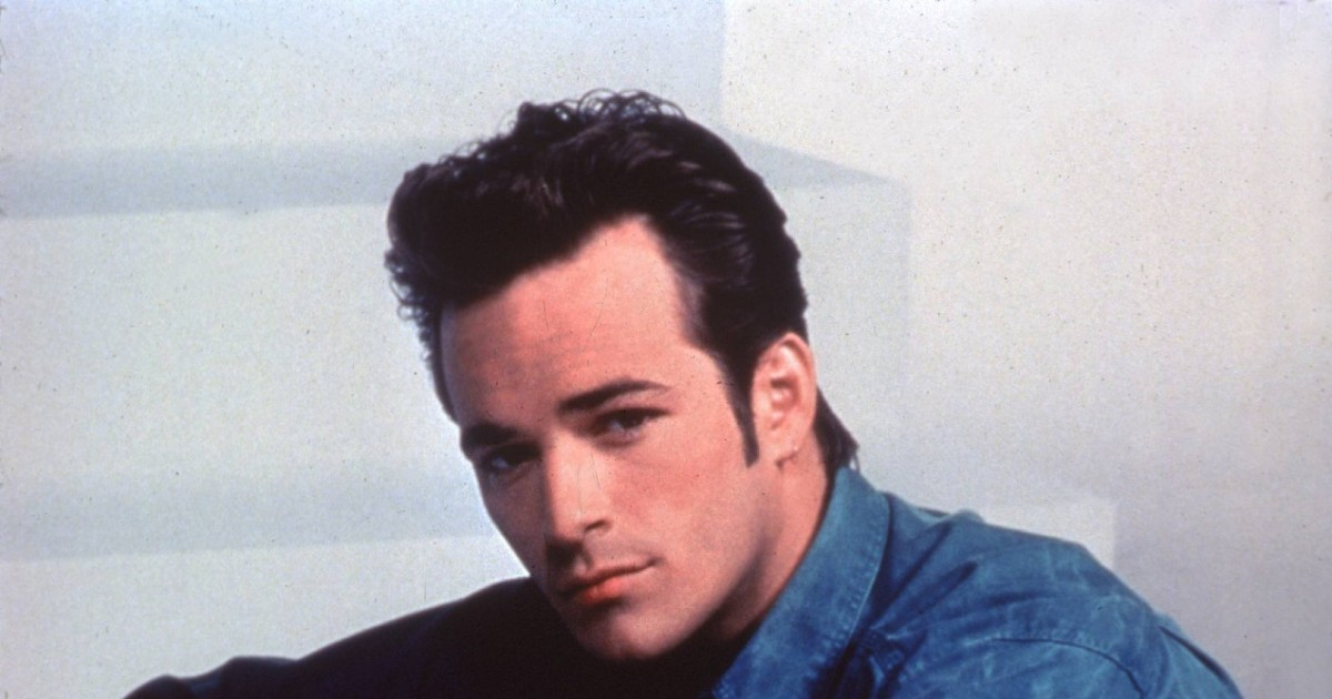 Luke Perry and more October-born stars we've lost who left a lasting impact on pop culture.jpg