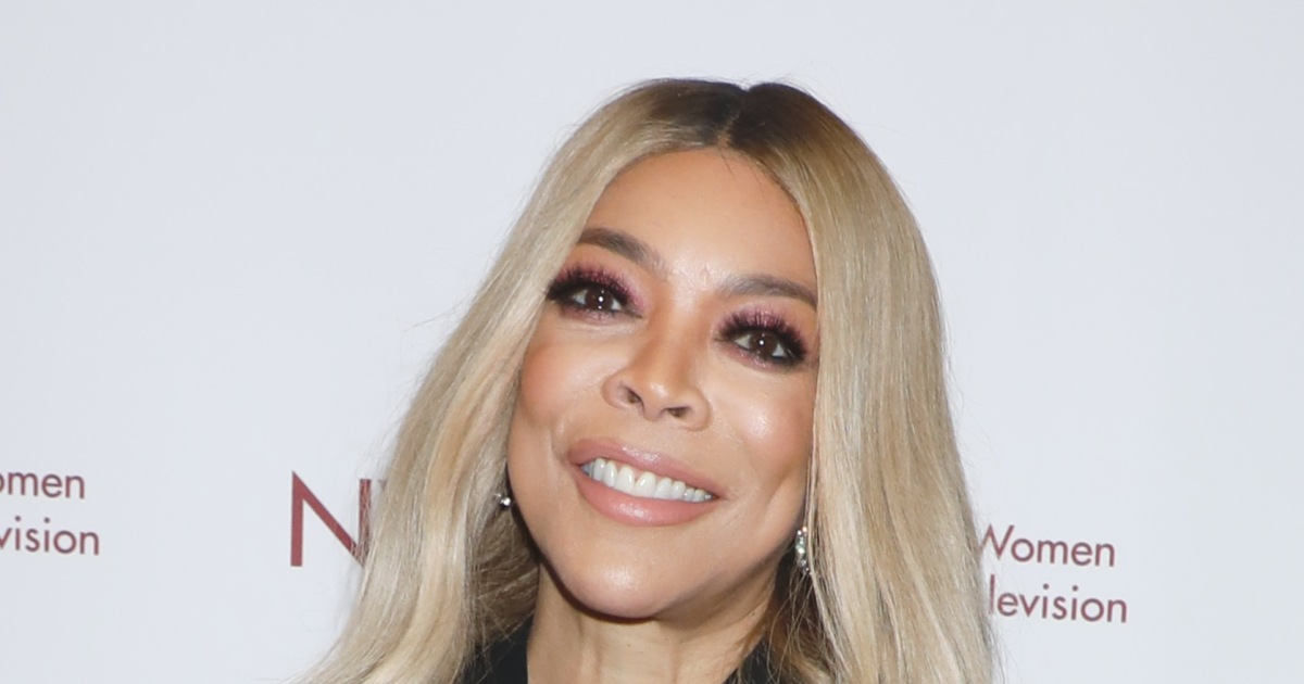 Wendy Williams' brother gives update on her health: 'She's fighting'.jpg