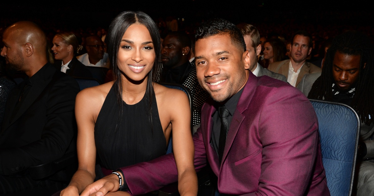Ciara turns 36: See her cutest moments with husband Russell Wilson.jpg