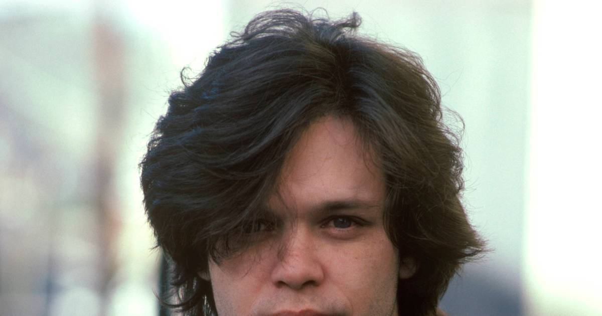 John Mellencamp turns 70: See his life and career in photos.jpg
