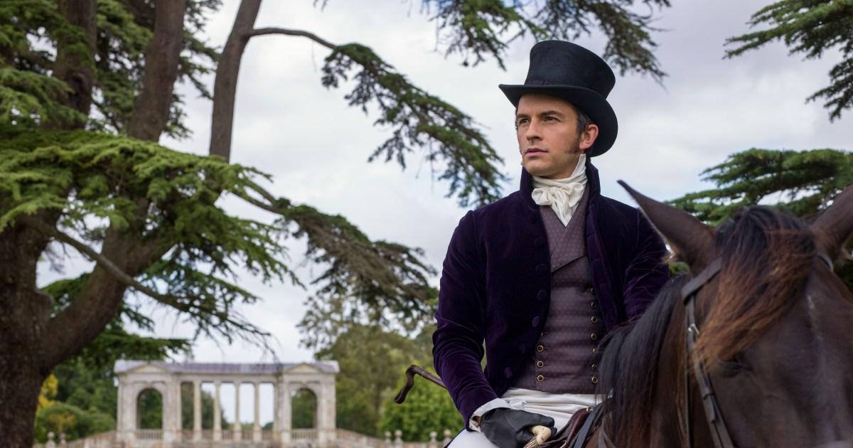 Netflix drops first 'Bridgerton' season 2 clip: The best TV period dramas you need to watch.jpg