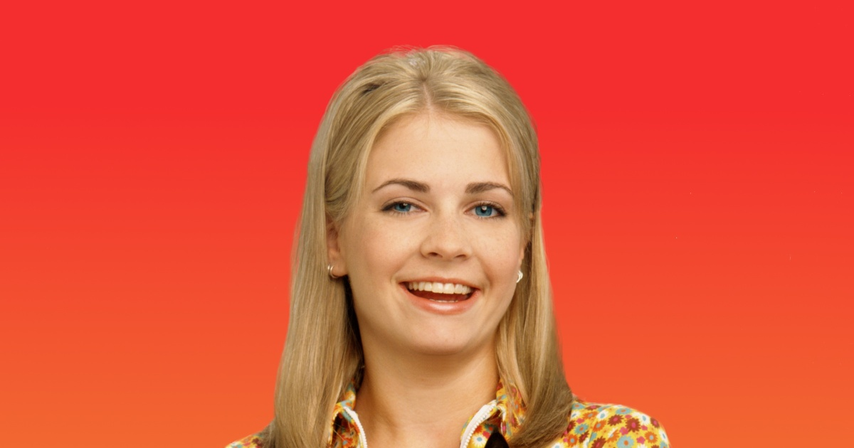 Melissa Joan Hart: See her life in pictures as 'Sabrina the Teenage Witch' turns 25.jpg