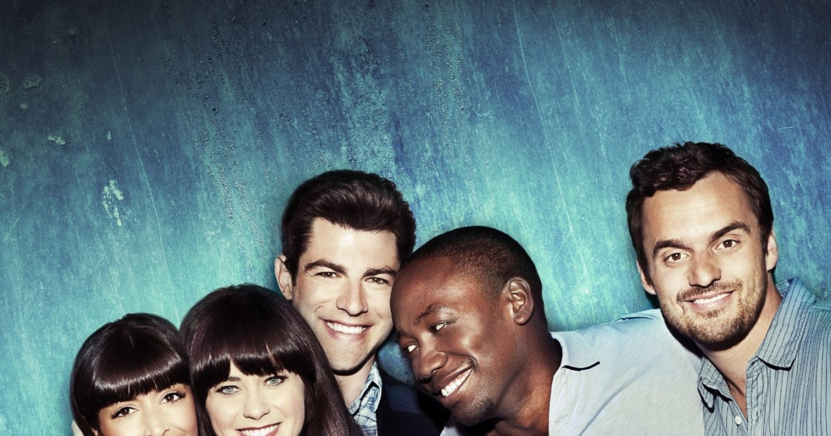 'New Girl' cast 10 years later: How their lives have changed.jpg
