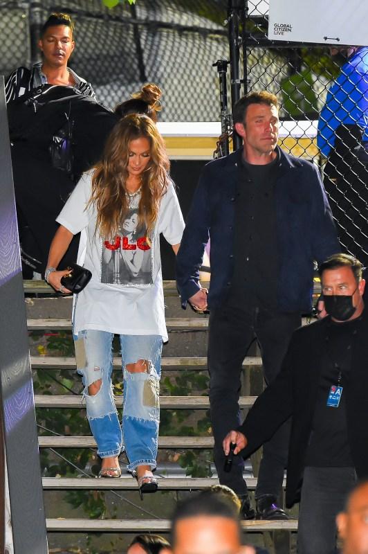 Heidi Klum, Tom Kaulitz wedding split