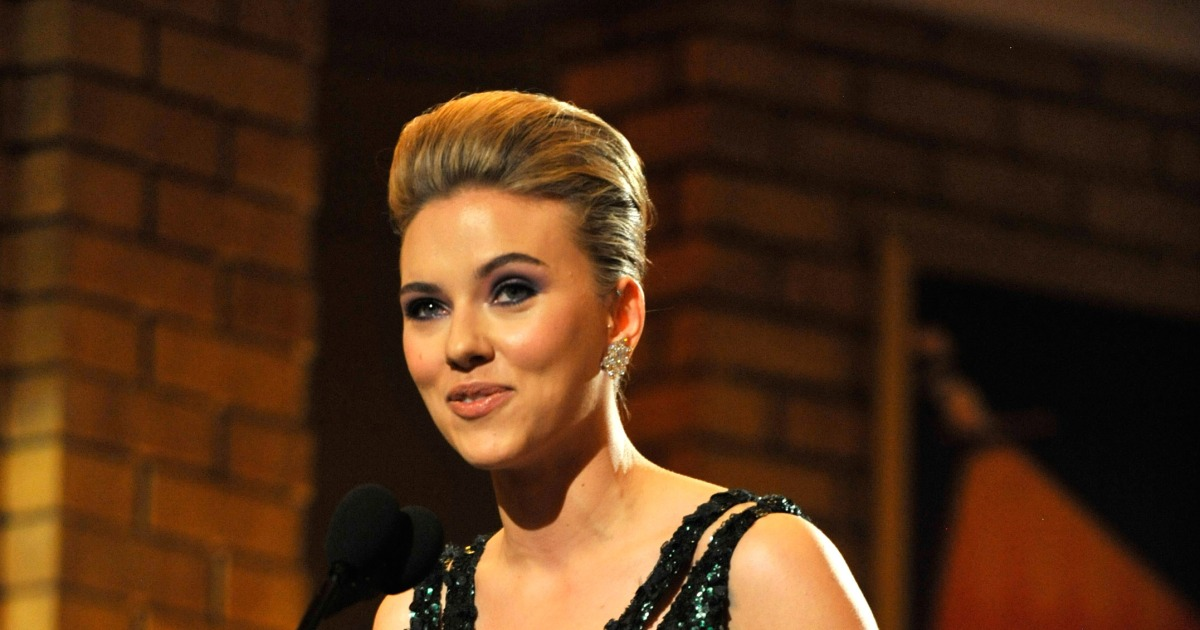 Scarlett Johansson and more stars you might be surprised have won Tony Awards.jpg