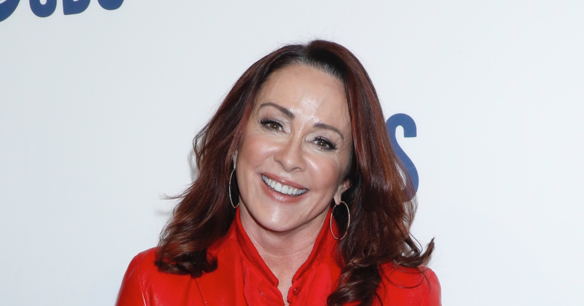 Patricia Heaton details the exact moment she decided to get sober.jpg