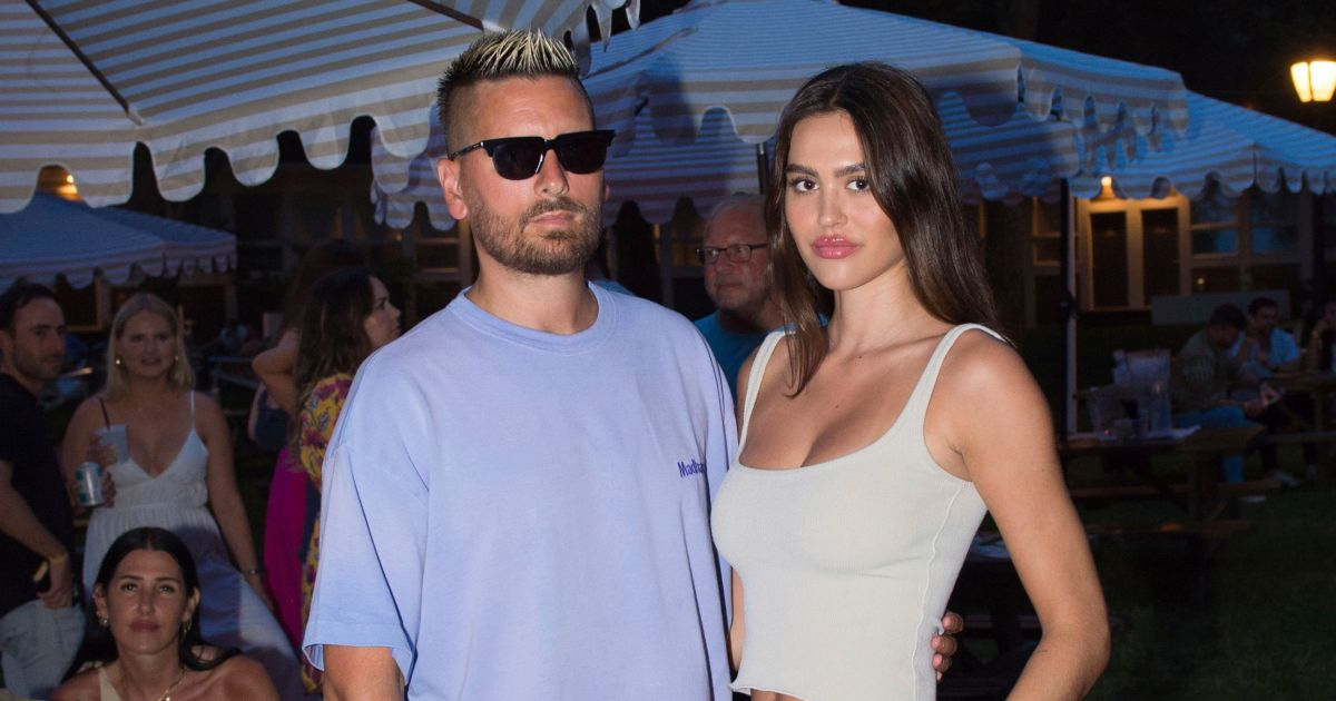 Scott Disick reportedly trying (and failing!) to win back ex, plus more celeb love news.jpg