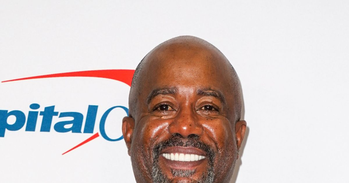 Kate Quigley rips ex Darius Rucker for comments about her health.jpg