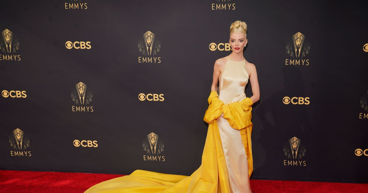 Fashion hits and misses from the 2021 Primetime Emmy Awards.jpg