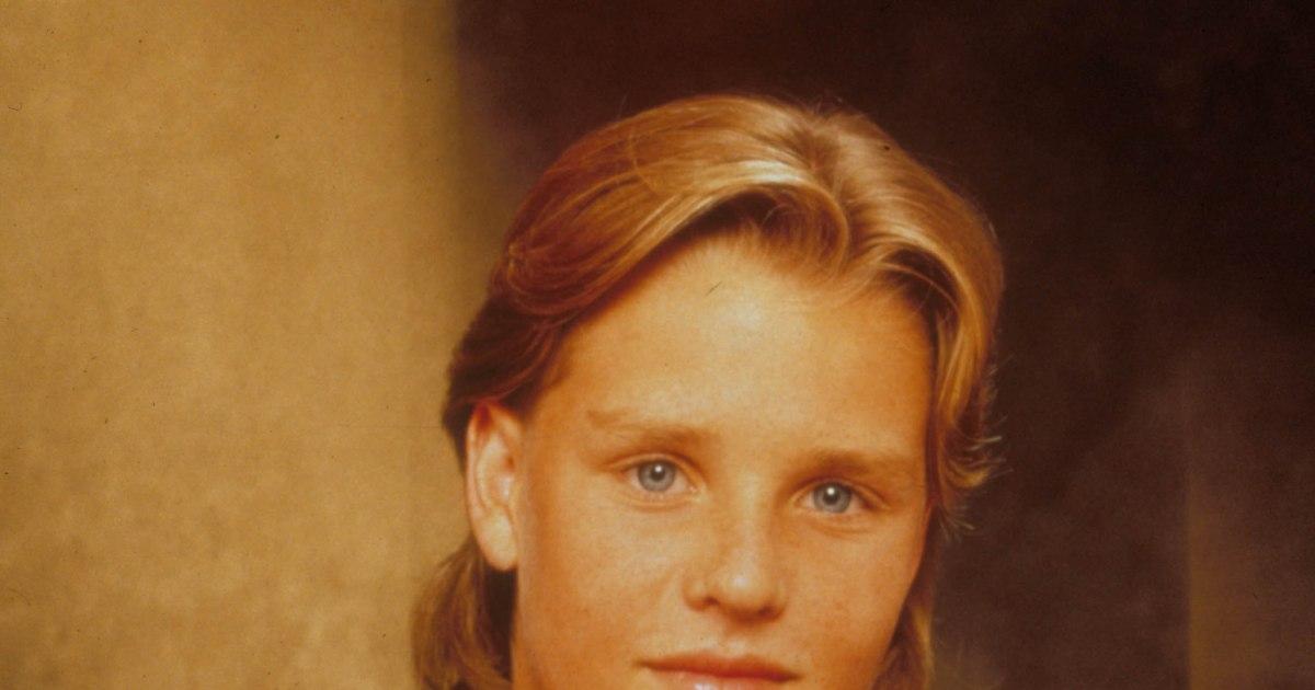 Zachery Ty Bryan turns 40 — '90s child stars: Where are they now?.jpg