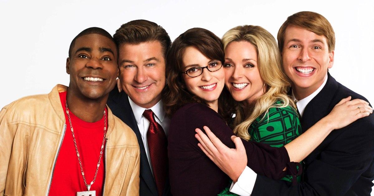 Best workplace sitcoms to stream.jpg