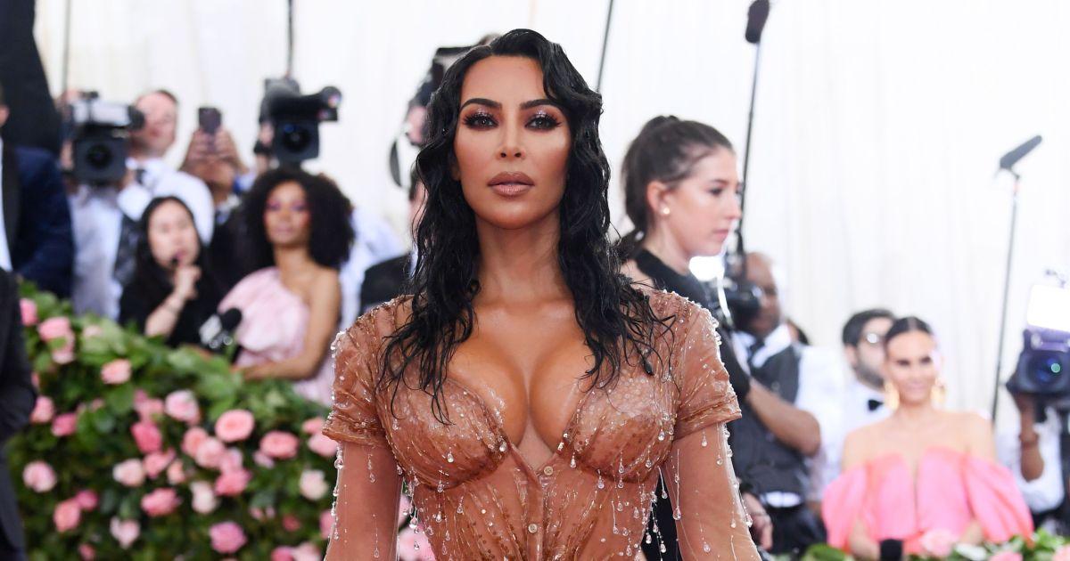 Kim Kardashian turns 41: See her most iconic looks.jpg