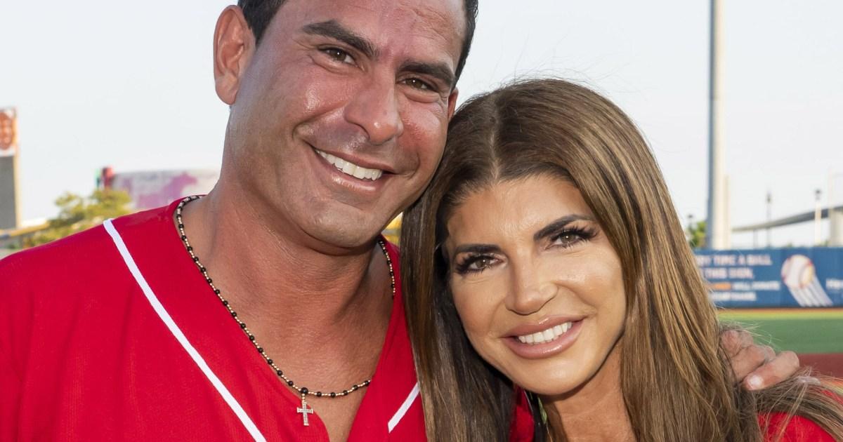 Teresa Giudice and Luis Ruelas are engaged.jpg