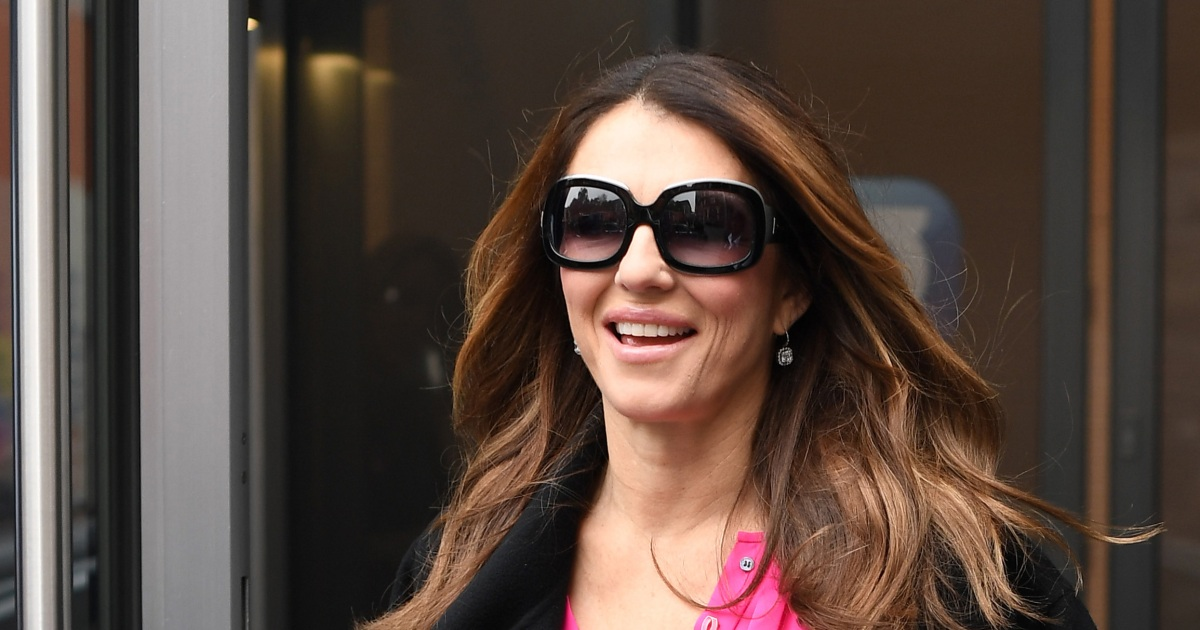 Liz Hurley's neighbors are livid after she purged 21 trees from property.jpg