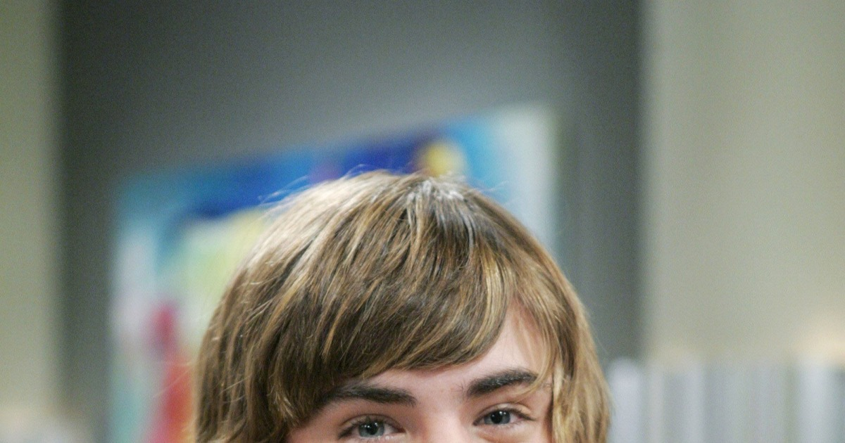Zac Efron turns 34: See the 'High School Musical' star's life and career in photos.jpg
